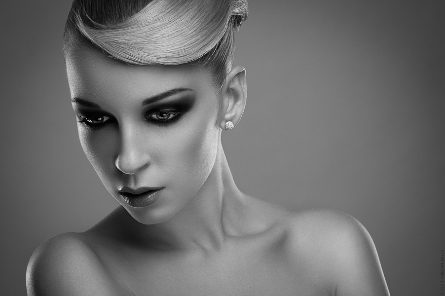 peter mrosek fotograf frankfurt portrait fashion beauty